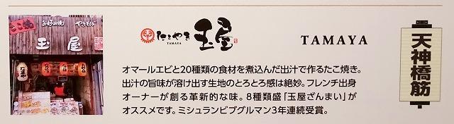 旧大阪たこ焼きミュージアム