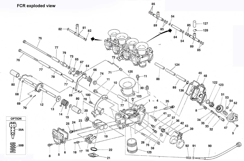 Dsh 700 Parts Diagram Parts Wiring Diagram Images