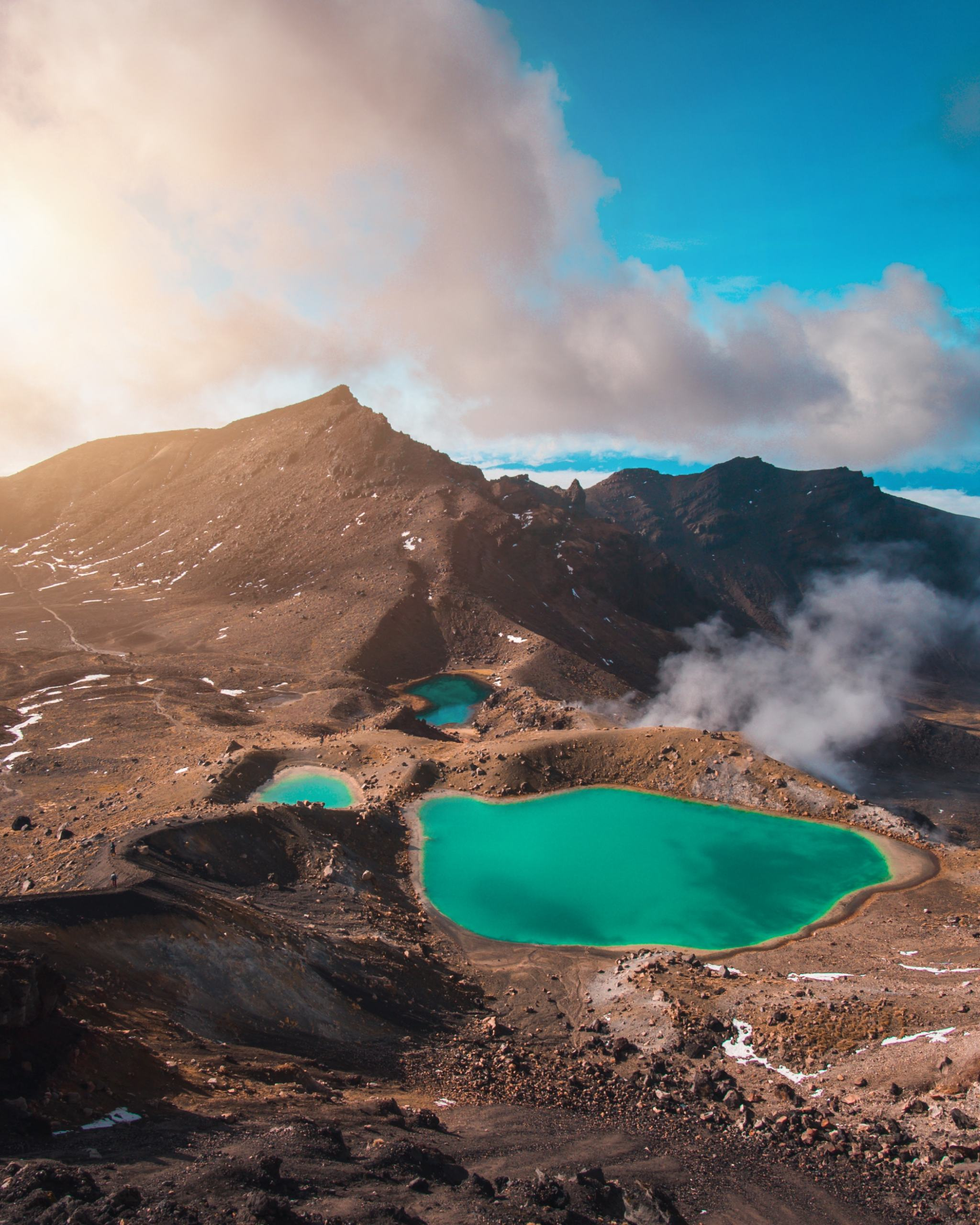 tongariro national park.jpg