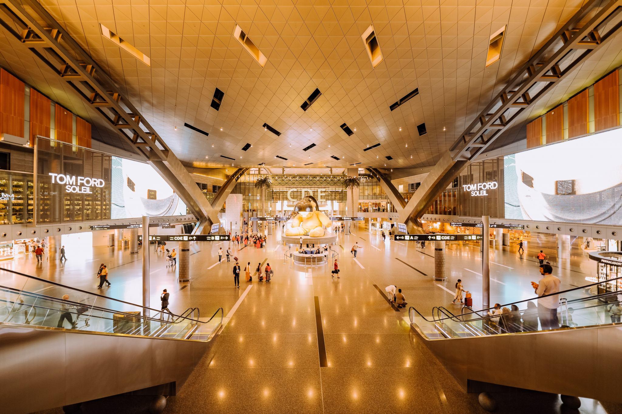 airport-architectural-design-architecture-2610756.jpg