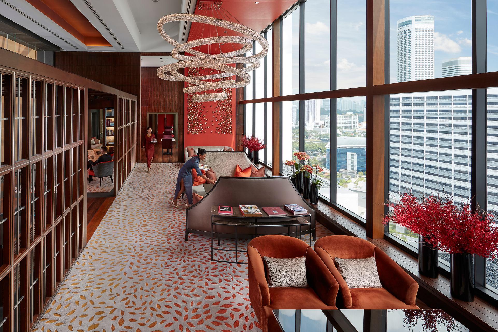 singapore-2017-hotel-club-lounge-02.jpg