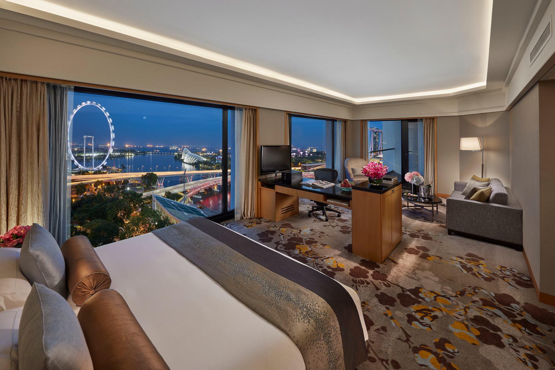 singapore-2017-room-ocean-grand.jpg
