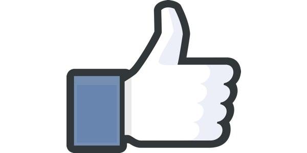 FacebookページやWEBサイトを「いいね!」した時に友達に知られないようにする方法