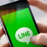 LINEでGmailやTwitterと連携し、受信や返信を行う方法