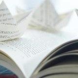 Kindleライブラリ(クラウド)から本を削除する方法