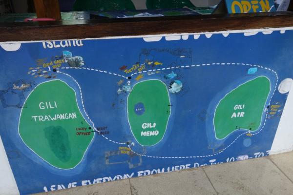 ギリ3島図