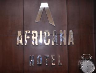 ドバイ ホテル
