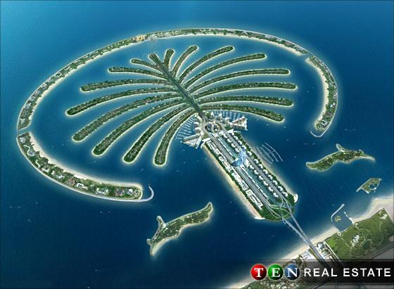 palm_jumeirah