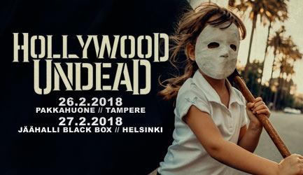 hollywood_undead_live_nation_uutiskirje_433x250