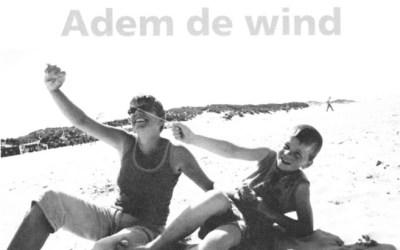 Keiland 2010 'Adem de wind' – een impressie