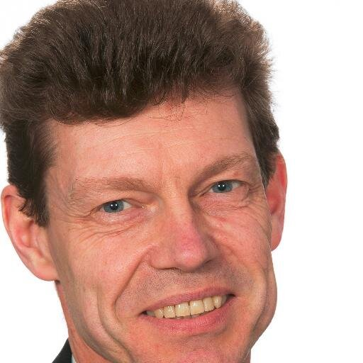 Pieter Veefkind