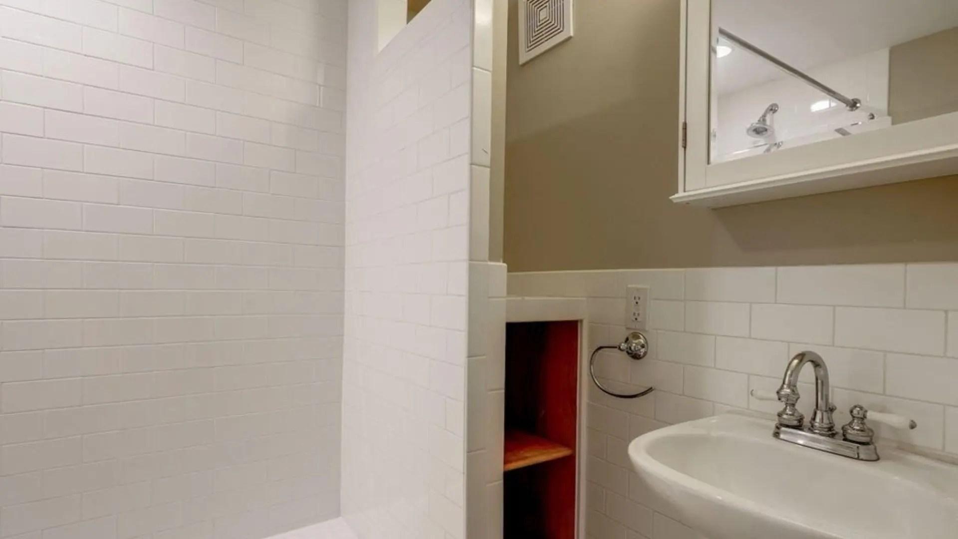 BATH-basement-8th-NE
