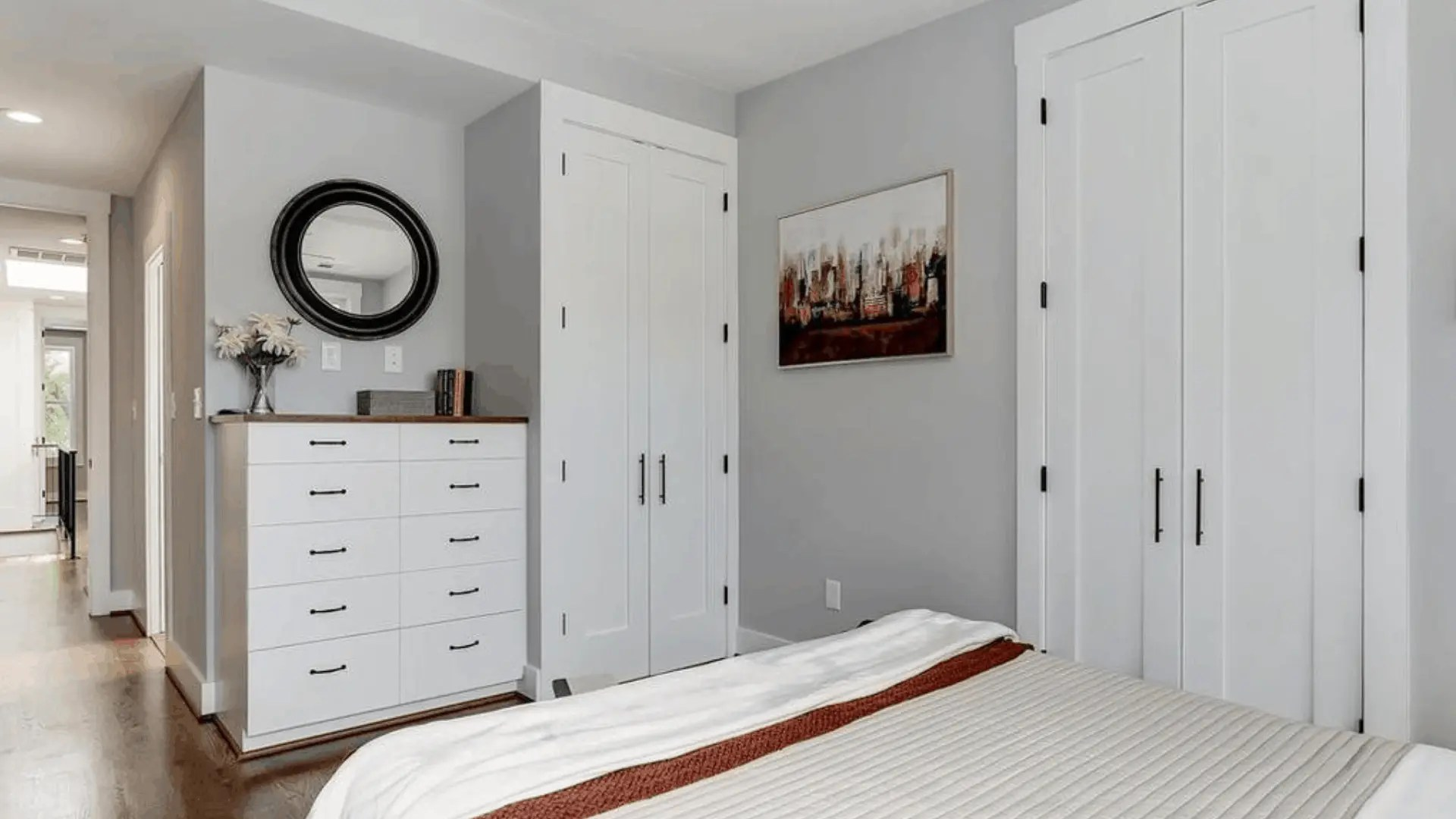 245_Tennessee_NE_bedroom_custom_cabinets_closets_1920x1080