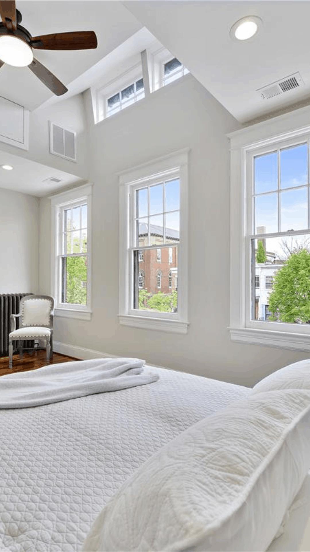 A_SE_mansard_windows_light_Upper Level-Bedroom_1080 x 1920