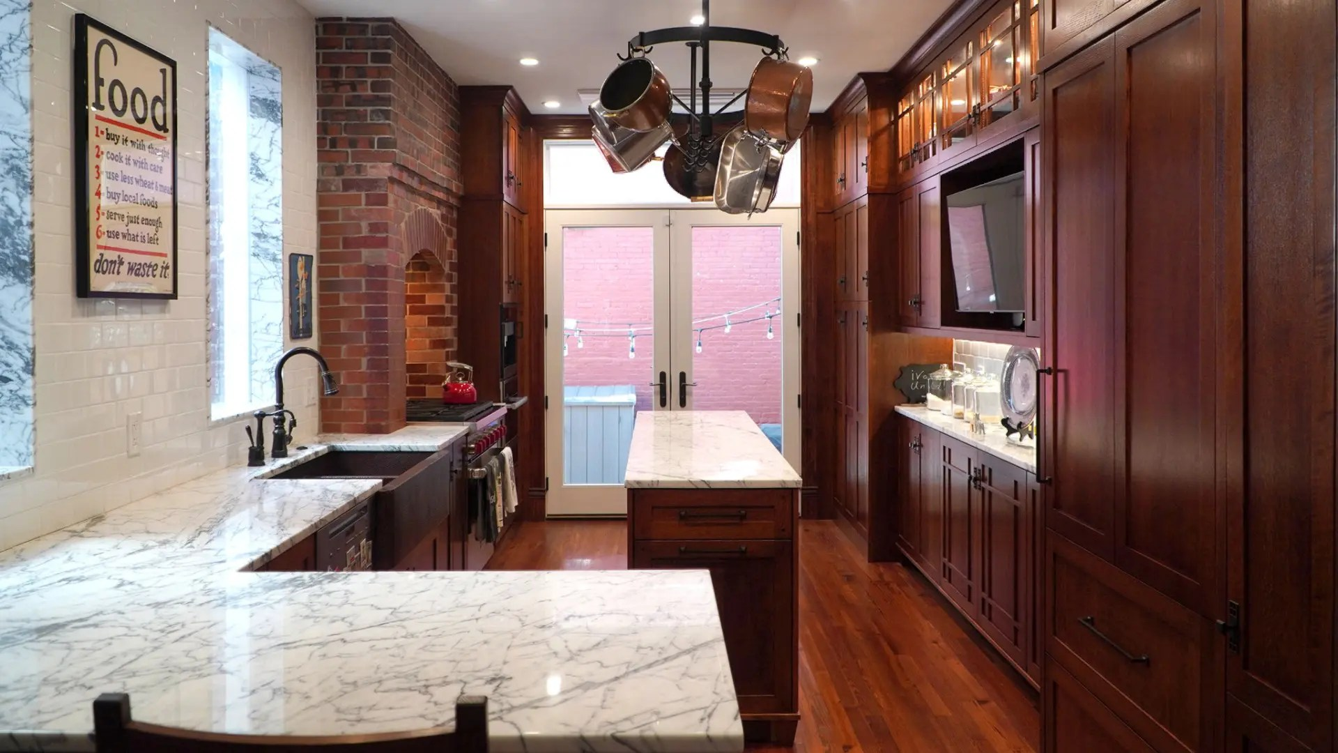 Keil-Kitchen-Darkwood-Full