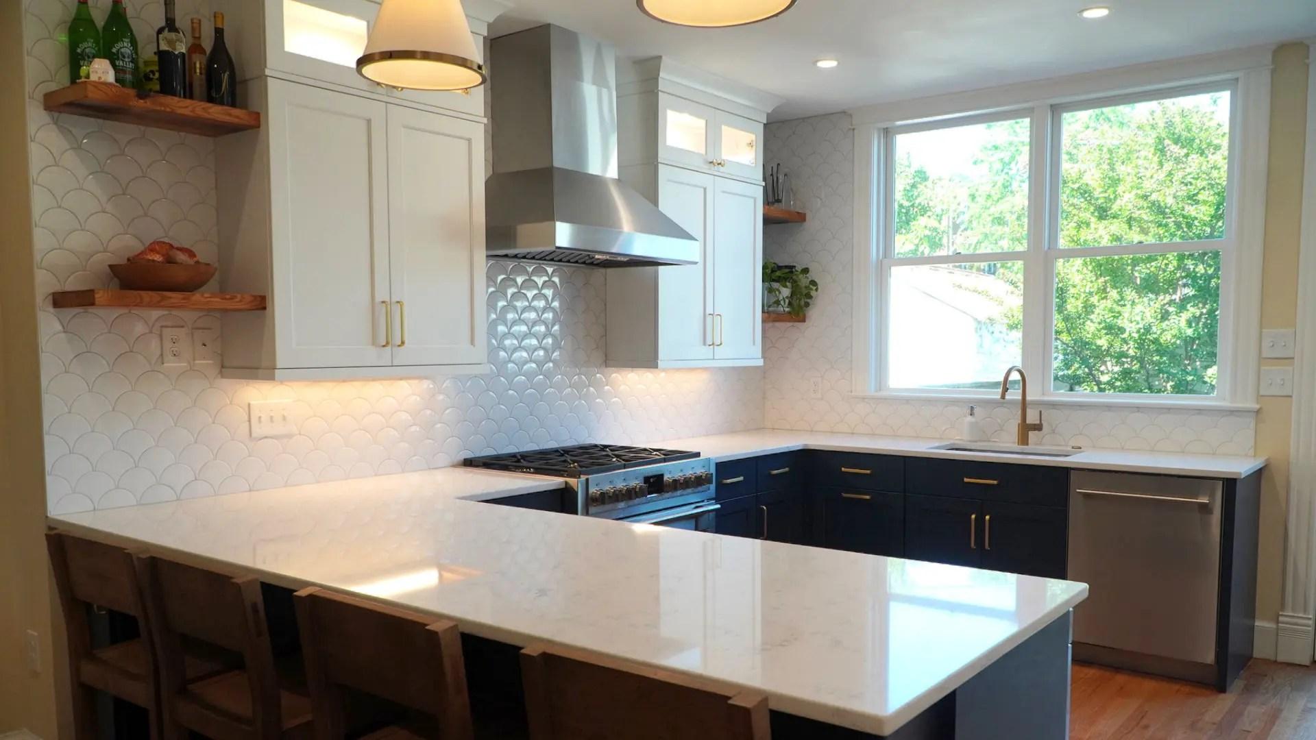 Keil-Kitchen-Fishscale-Blue-White-Full