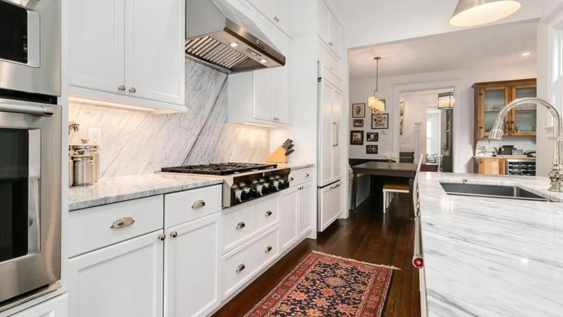 Kitchen1-115-8th