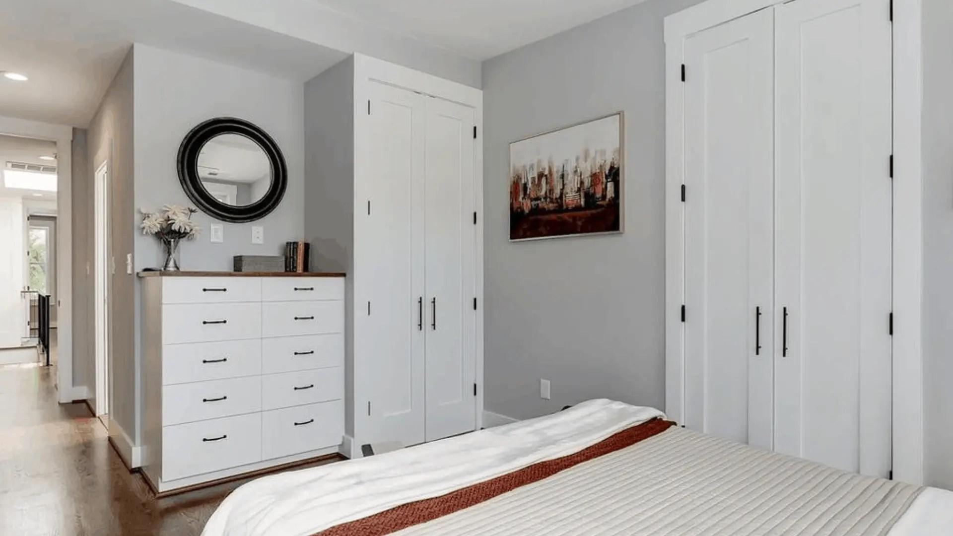 Tennessee_NE_bedroom_custom_cabinets_closets_1920x1080