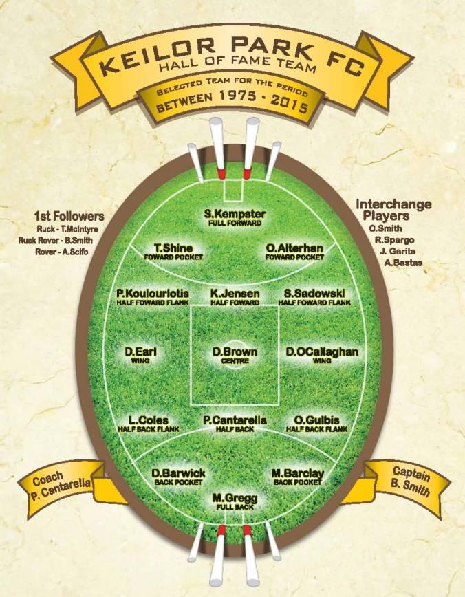1975-2015