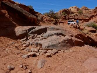 2012-C-Moab 2012 Cliffhanger - 06