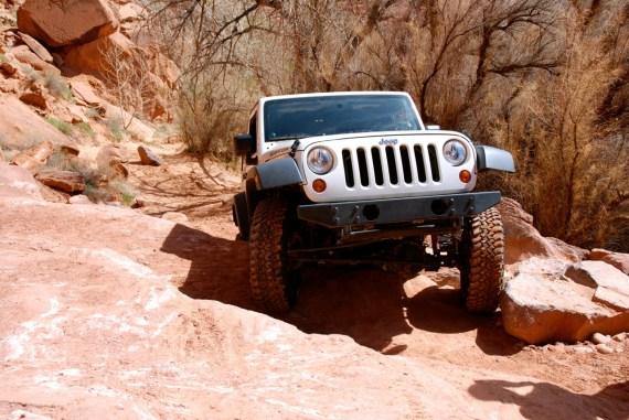 2012-C-Moab 2012 Cliffhanger - 10