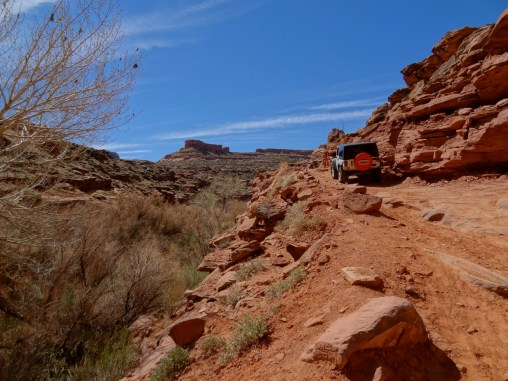 2012-C-Moab 2012 Cliffhanger - 11