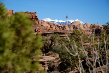 2012-C-Moab 2012 Cliffhanger - 16