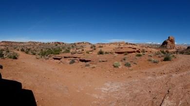2012-C-Moab 2012 Cliffhanger - 20