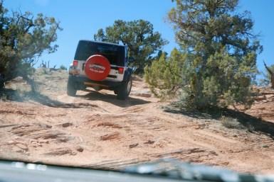 2012-FIM-Moab 2012 Flat Iron Mesa – 02