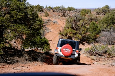 2012-FIM-Moab 2012 Flat Iron Mesa – 03
