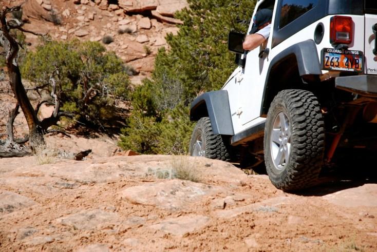 2012-FIM-Moab 2012 Flat Iron Mesa – 09