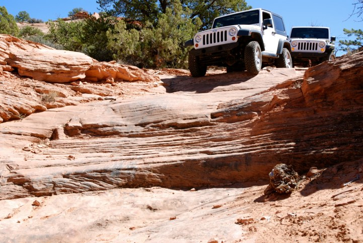 2012-FIM-Moab 2012 Flat Iron Mesa – 12