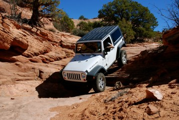 2012-FIM-Moab 2012 Flat Iron Mesa – 13