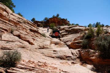 2012-FIM-Moab 2012 Flat Iron Mesa – 15