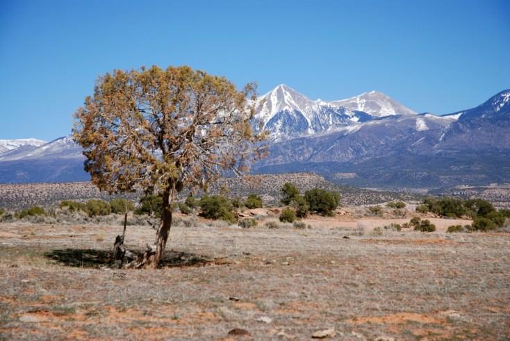 2012-FIM-Moab 2012 Flat Iron Mesa – 20