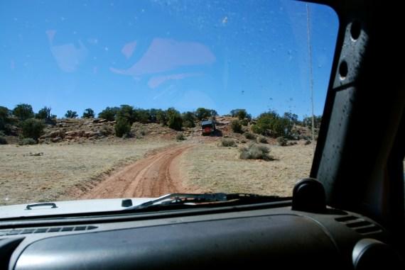 2012-FIM-Moab 2012 Flat Iron Mesa – 21