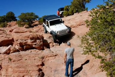 2012-FIM-Moab 2012 Flat Iron Mesa – 25