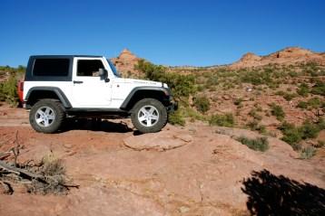 2012-FIM-Moab 2012 Flat Iron Mesa – 28