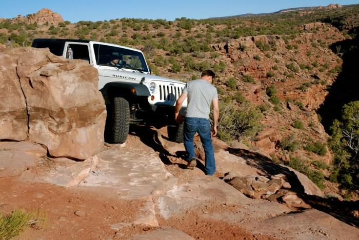 2012-FIM-Moab 2012 Flat Iron Mesa – 31
