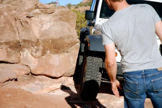 2012-FIM-Moab 2012 Flat Iron Mesa – 32