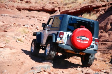 2012-PSM-Moab 2012 Poison Spider Mesa – 03