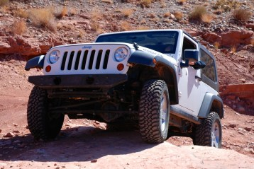 2012-PSM-Moab 2012 Poison Spider Mesa – 04