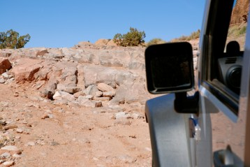 2012-PSM-Moab 2012 Poison Spider Mesa – 05
