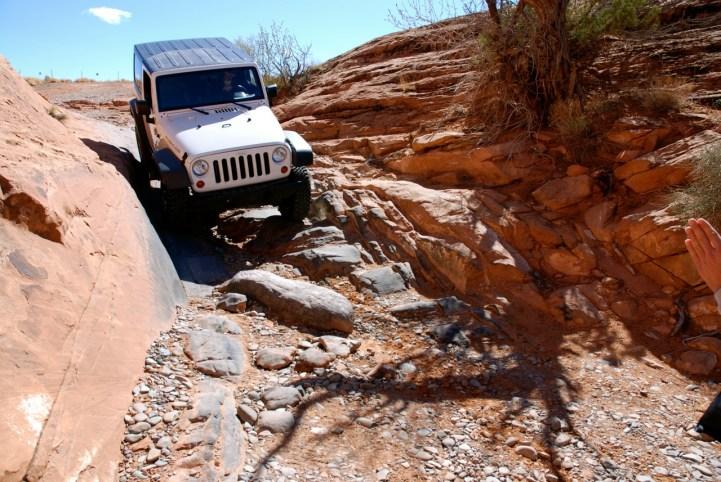 2012-PSM-Moab 2012 Poison Spider Mesa – 09