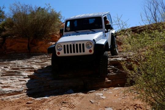 2012-PSM-Moab 2012 Poison Spider Mesa – 10