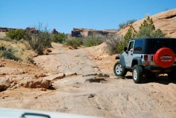 2012-PSM-Moab 2012 Poison Spider Mesa – 15