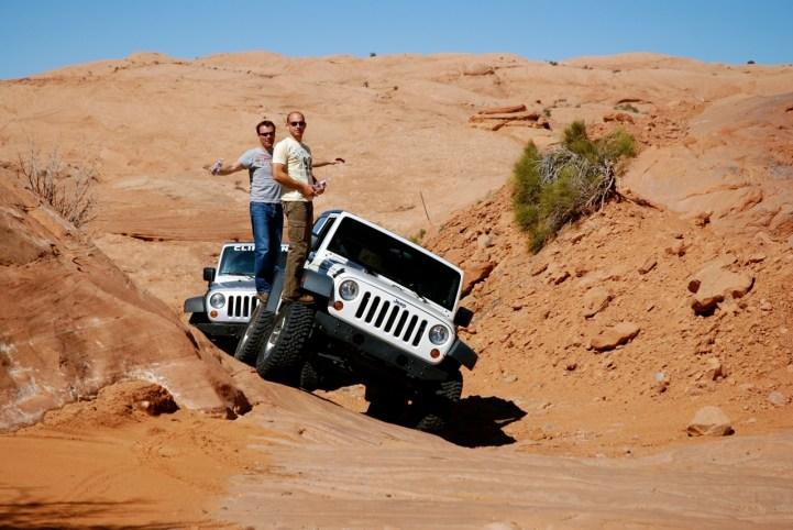 2012-PSM-Moab 2012 Poison Spider Mesa – 23