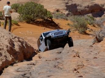 2012-PSM-Moab 2012 Poison Spider Mesa – 26
