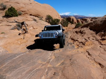 2012-PSM-Moab 2012 Poison Spider Mesa – 28