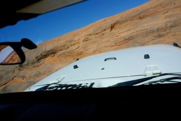 2012-PSM-Moab 2012 Poison Spider Mesa – 29